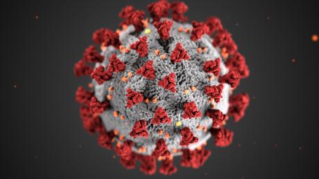 Soiten alue siirtyy koronavirusepidemian leviämisvaiheeseen